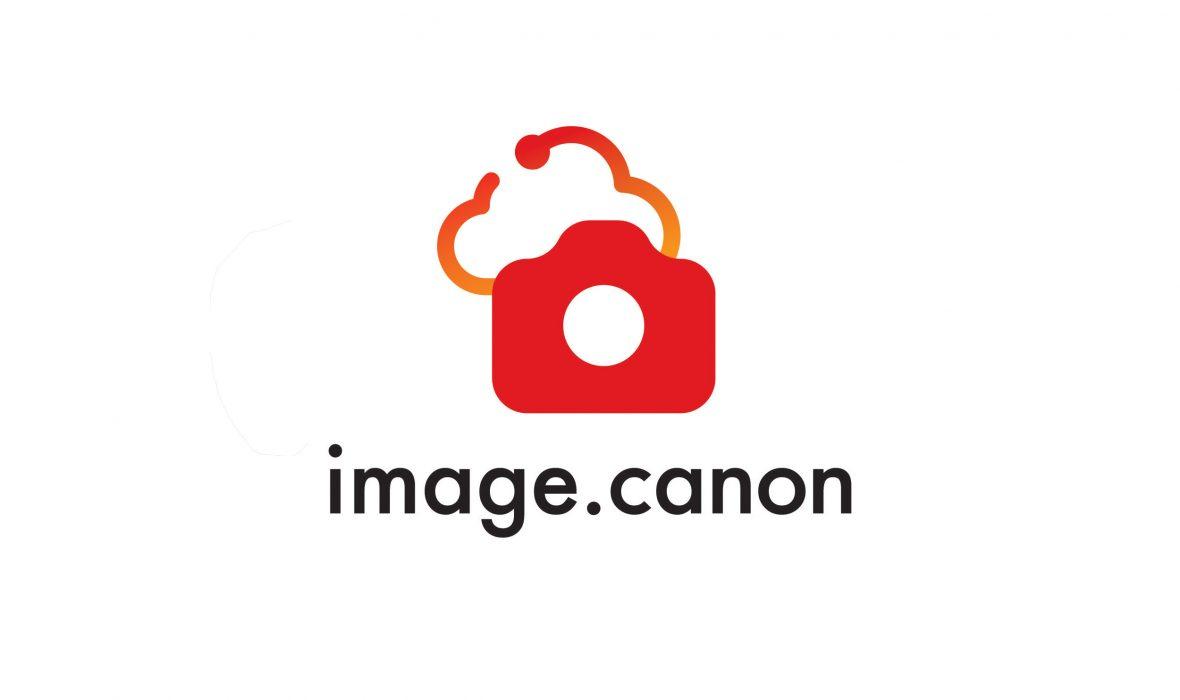 imagecanon-0