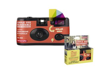 lomography-simple-use-film-camera-metropolis-0