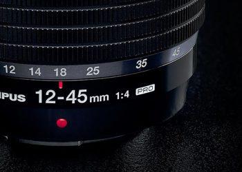 -olympus-presente-un-nouvel-objectif-standard-le-m-zuiko-digital-ed-12-45mm-f4-pro