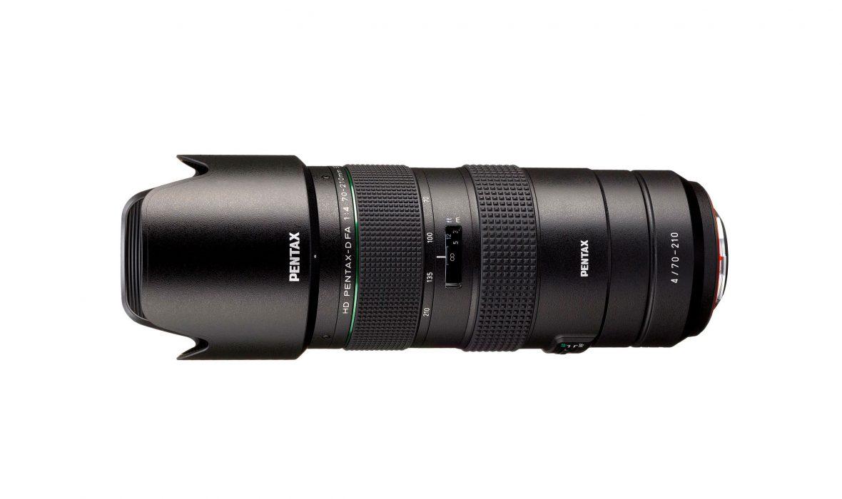 pentax-HD-70-210