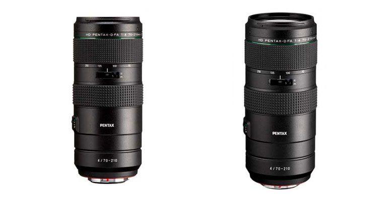 pentax-HD-70-210-3