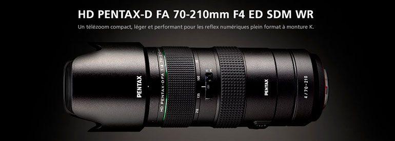 pentax-HD-70-210-5