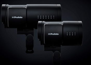 profoto-b10-lense