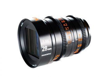 vazen 28mm