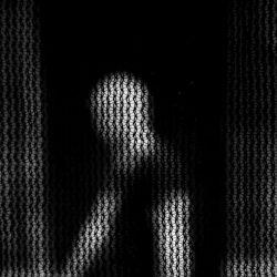 15062016-15062016-DSCF0139
