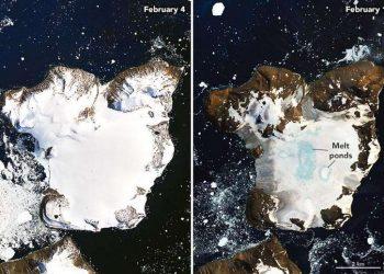 3493d06cc4_50160588_fonte-antarctique-nasa