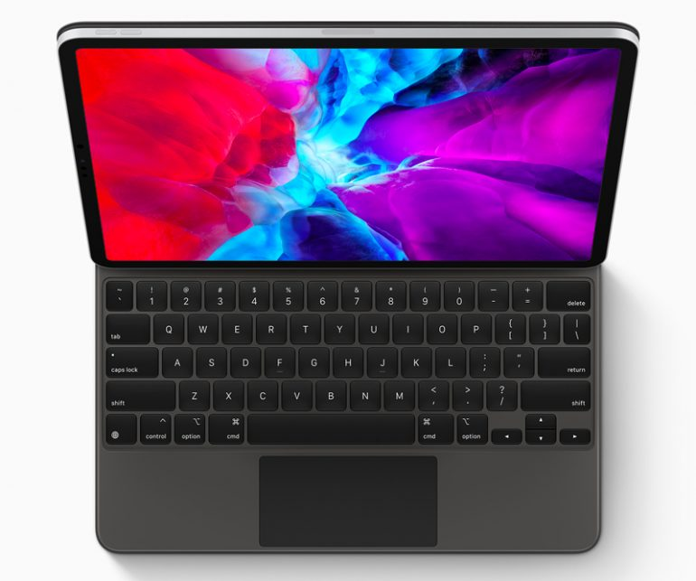 Apple-nouvel-iPad-Pro-4
