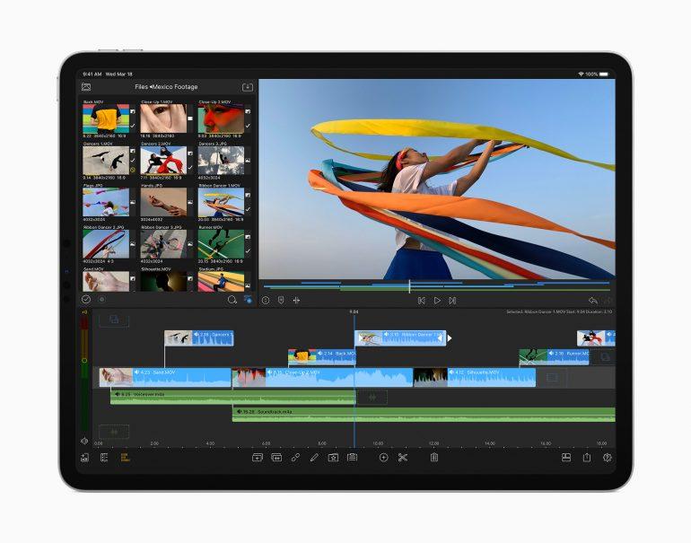 Apple_new-ipad-pro-performance_03182020