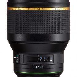 Pentax-85-mm-03