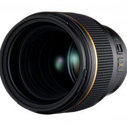 Pentax-85-mm-05