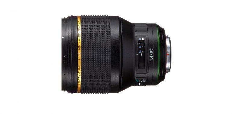 Pentax-85-mm-06