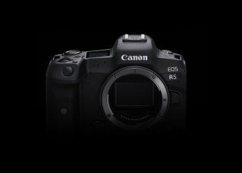 canon-eos-r5-01-2000px