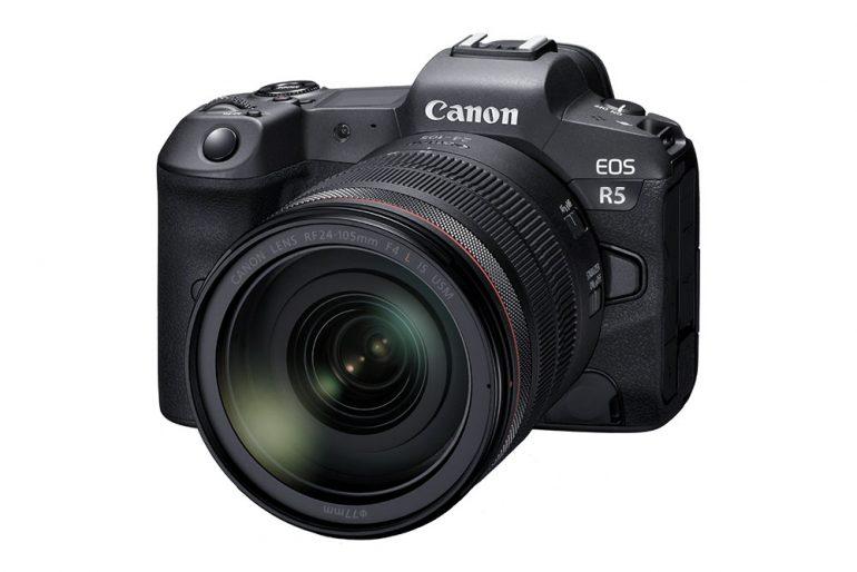 canon-eos-r5-02-1000px