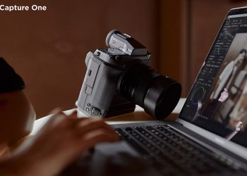 capture-one-20-odr-fuji
