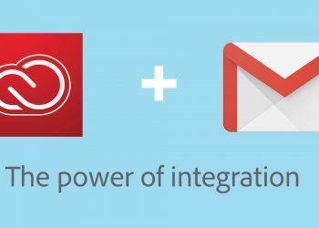 creative-cloud-gmail-integration-couv