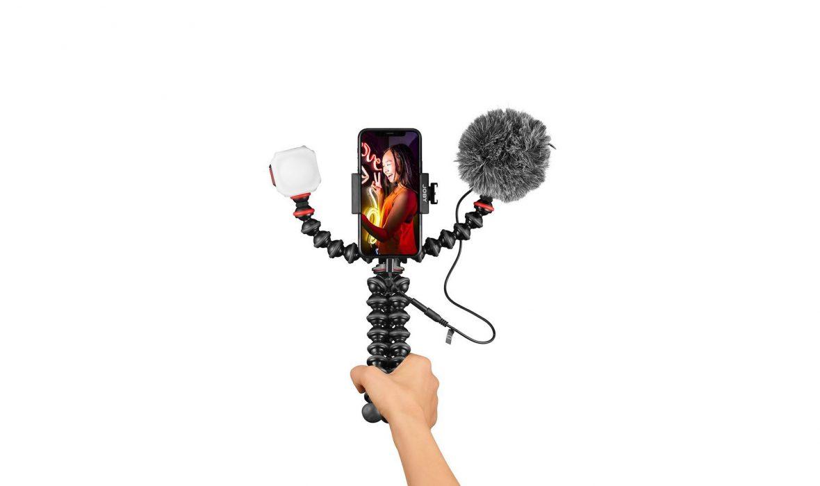 joby-kit-vlogging-gorillapod-mobile-01-2000px