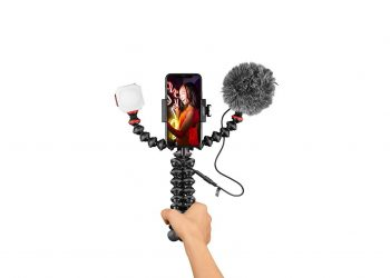joby-kit-vlogging-gorillapod-mobile-01-2000px