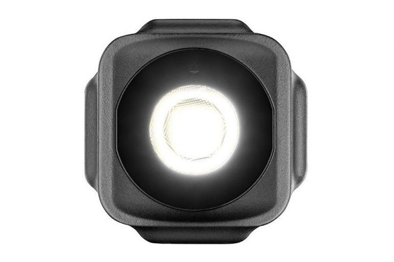joby-led-beamo-05-1000px