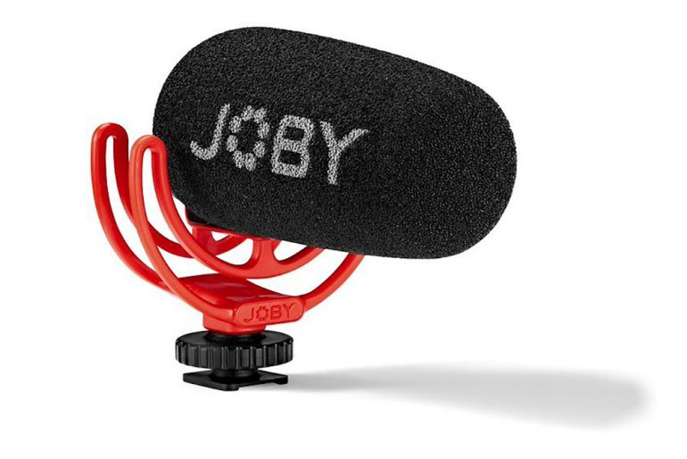 joby-wavo-06-1000px