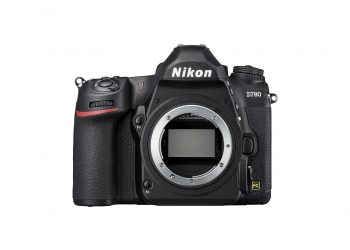nikon-d780-01-2000px