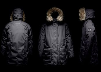 shackleton-leica-veste-0