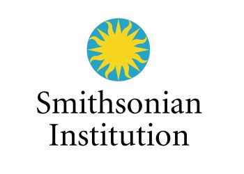 smithonian-institution