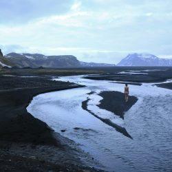 Islande-nude-blue