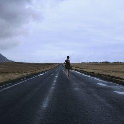Islande-run