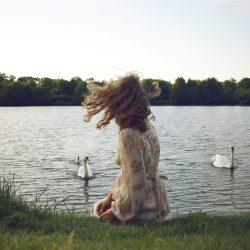 Juliette-lac