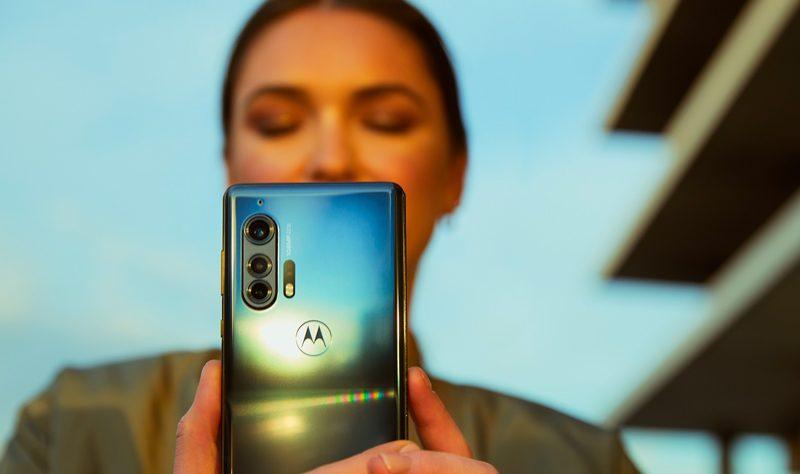 Motorola-Edge-Plus-2