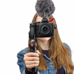 Nikon27924