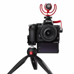 Nikon_Z50_vloggers_01