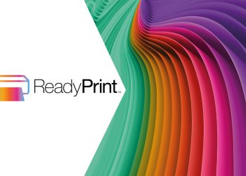 readyprint copie