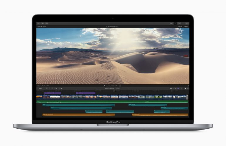 Apple_macbook_pro-13-inch-with-final-cut-pro_screen_05042020