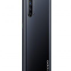 OPPO Find X2 Lite Black_4