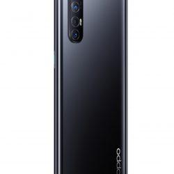 OPPO Find X2 Neo Black_6