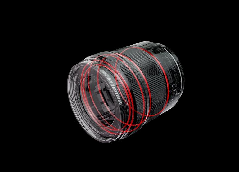S-R2060_sealing