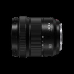 S-R2060_side