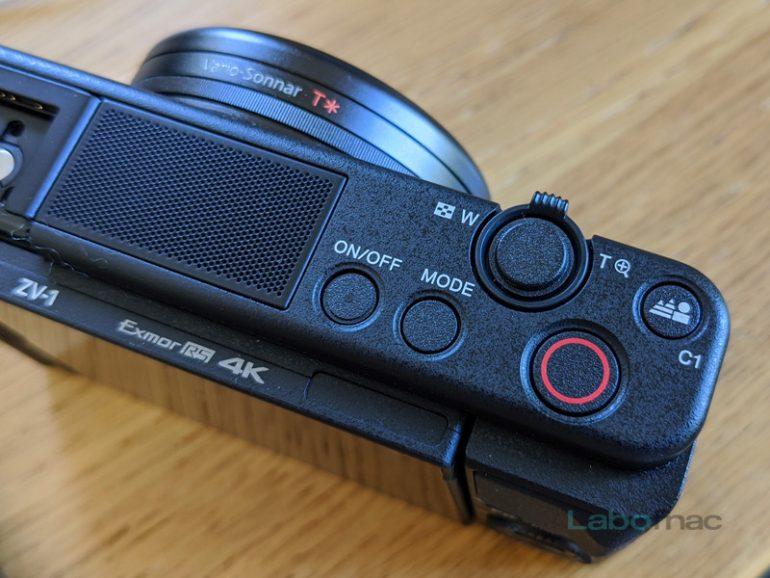 Sony-ZV-1-LaboFnac-3