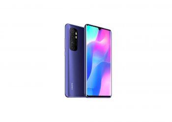 Xiaomi-Mi-Note-10-Lite-image-01