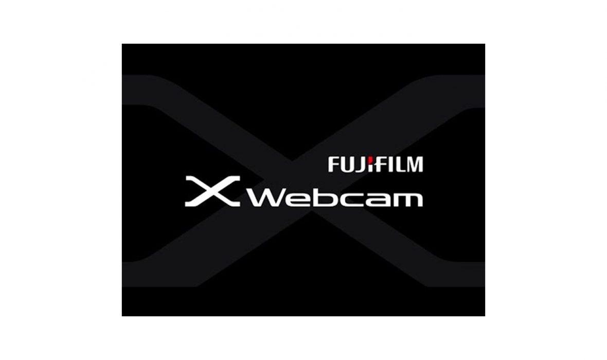 fujifilm-x-webcam