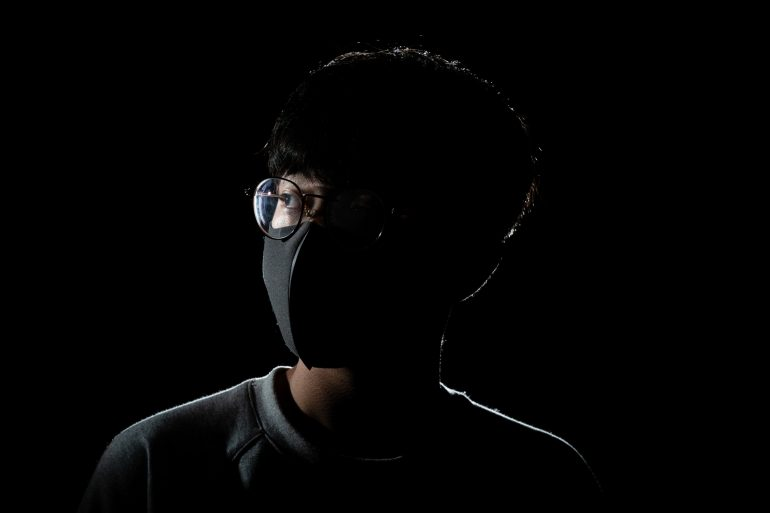 5217_6_17935_ChungMingKo_HongKong_Professional_Documentary_2020
