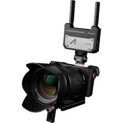 Accsoon CineEye Transmetteur-06
