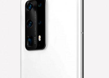 Huawei-P40-Pro-Plus-650x642