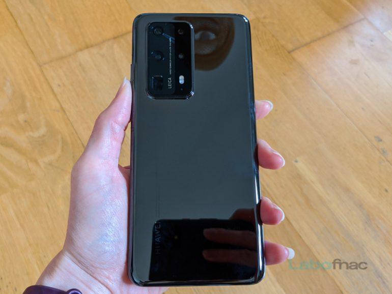 Huawei-P40-Pro-Plus-labofnac-5