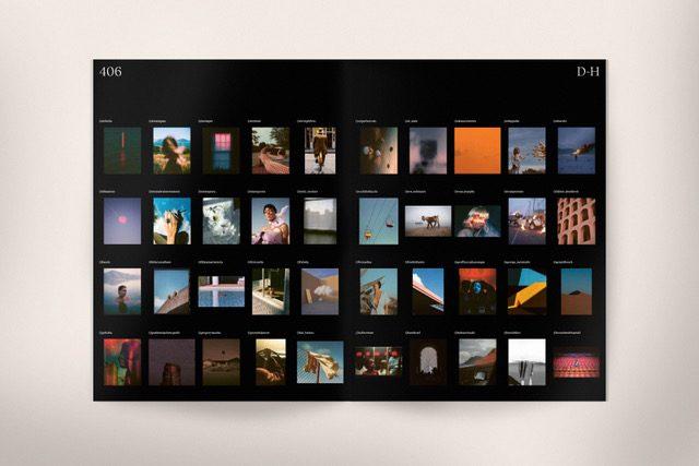Photobook-4_Page-18