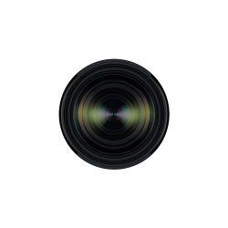 a071_lens_20200313