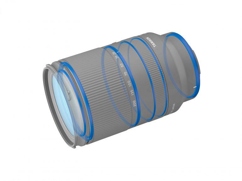 a071_moisture-resistant_construction_20200228