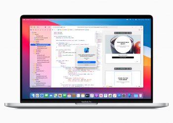 apple_apple-silicon_xcode-alert_06222020 copie