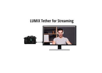 lumix-webcam